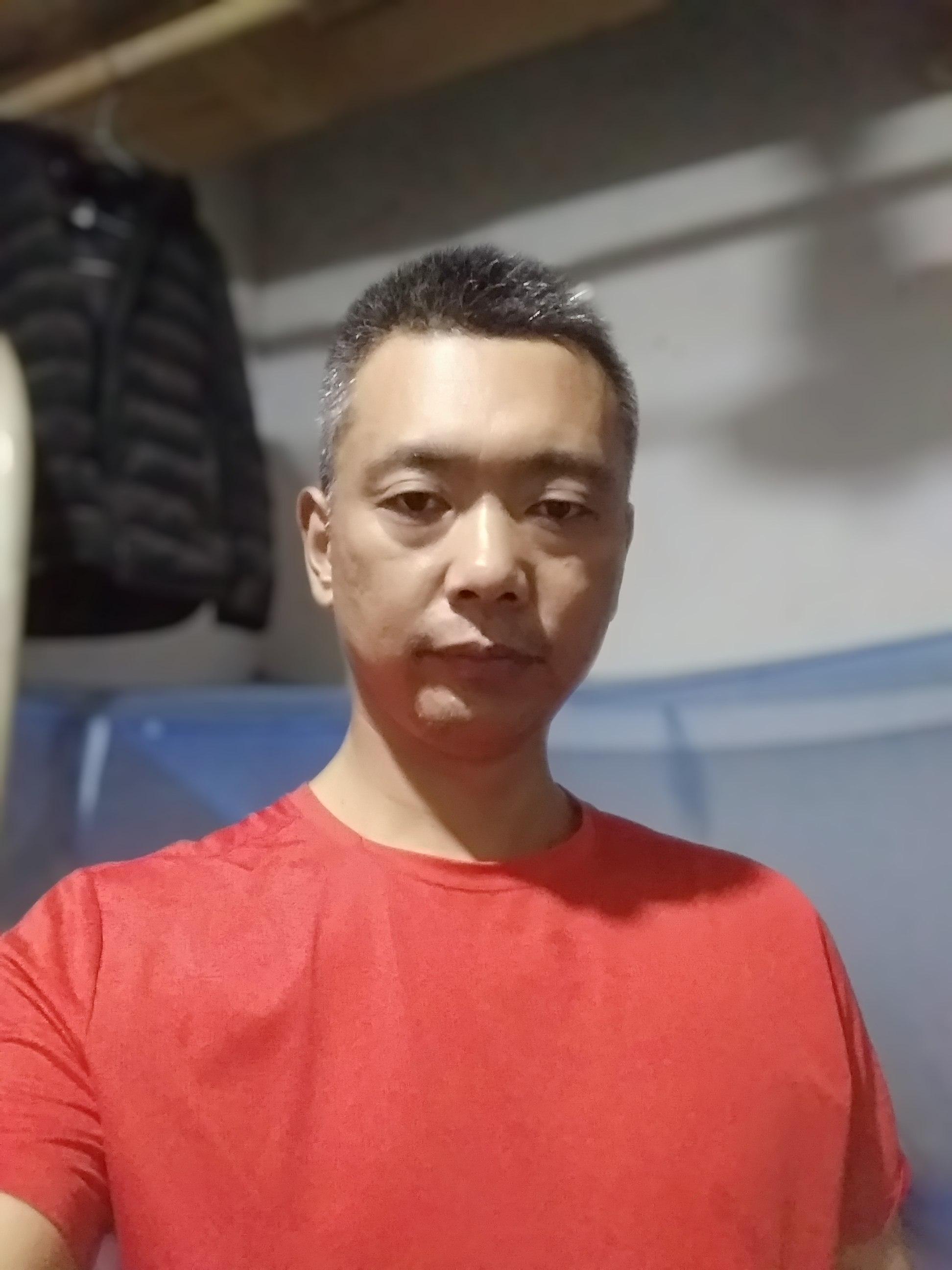 上海周师傅装修